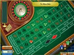 Game Roulette Online Casino