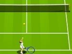 Game ATP Tennis