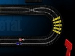 Play Scalextric free