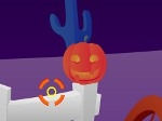 Play Gunslinger Halloween free
