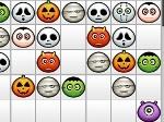 Play Halloween Picdoku free