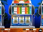 Play Beach Party free