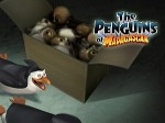 Game The Penguins of Madagascar