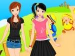 Play Isa Tkm free
