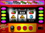 Play Slot Flash free