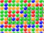 Play Bubble Breaker free
