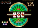 Play Slot Machine free