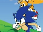 Play Metal Sonic free