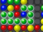 Play BubbleBreaker free