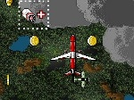 Game Ash Air
