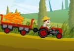 Play Farm Express free
