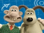 Play Wallace and Gromit' free