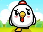Play Chicken Jump free