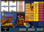 Play Pirates Revenge free