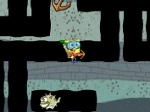 Play Spongebob Squarepants: Sea Monster Smoosh free