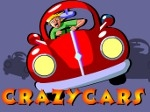 Play Crazy Carz free