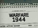 Game Warfare 1944