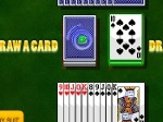 Play Gin Rummy free