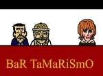 Game El risitas, su cuñao y Tamara