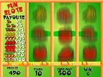 Play Fun Slots free