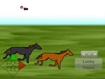 Game Enjoyable Horse Racing