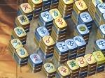 Play Mahjongg Alchemy free
