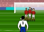 Play Super Free Kicks free