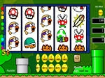 slot machine gratis super mario