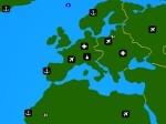 Game Pandemic 2
