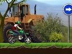 Play Bike Master free