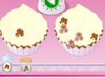 Play Muffins free