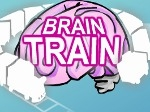 Game Brain Train