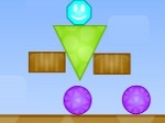 Play Shrink It free