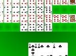 Play Cinquillo free