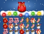 Play Christmas Gifts free