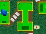 Play Mini Putt 3 free