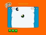 Play Penguin Sumo free