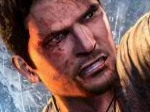 Play Uncharted 2: Among Thieves free