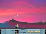 Play Bio Ball Boom free