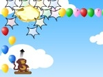 Game More Bloons