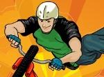 Play Bike Tricks free