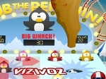 Game Club the Penguin