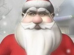 Play Adventures of Santa free
