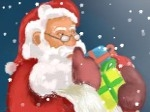 Play Crash Christmas 2 free