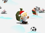 Play Lost Toys of Santa free