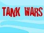 Play Tank Wars free
