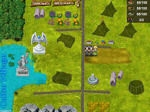 Play Celtic Village free