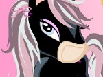 Play Ponyz free