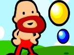 Play Red Beard free