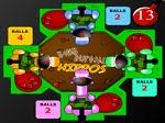 Play Bomb Hippos free